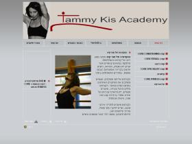 tammykis.co.il