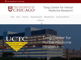 tangcenter.uchicago.edu