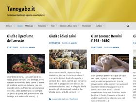 tanogabo.it