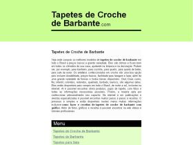 tapetesdecrochedebarbante.com