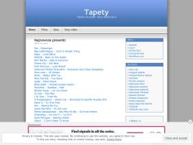 tapety.wordpress.com