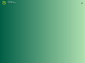 tapinkab.go.id