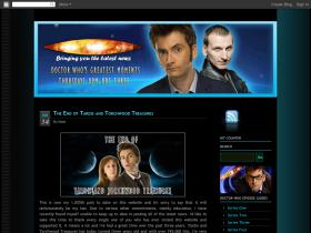 tardis-and-torchwood-treasures.blogspot.co.uk