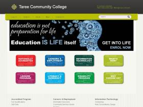 tareecc.nsw.edu.au