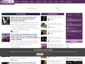 tarjetarojadirecta.net
