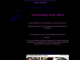 tarot-amour.e-monsite.com