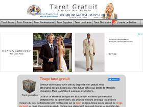 tarot-gratuit.co