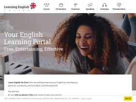 tasks.learning-english-online.net