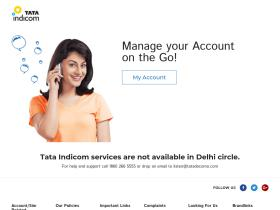 tataindicom.com
