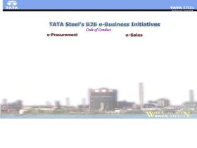 tatasteel.co.in