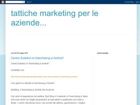 tattiche-marketing.blogspot.com