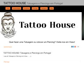 tattoohouse.com.pt