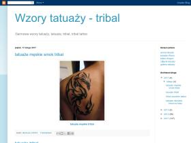 tatuaze-tribal.blogspot.com