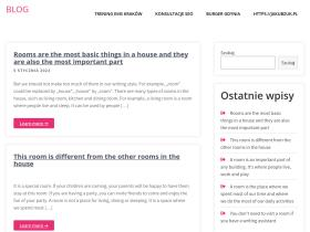 tax-return.pl
