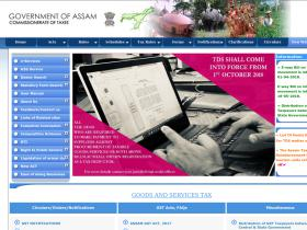 tax.assam.gov.in