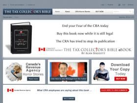 taxcollectorsbible.ca