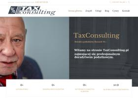 taxconsulting.pl