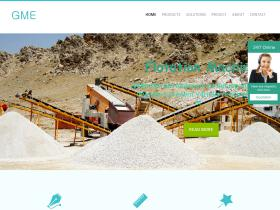 taxi-gingelom.be