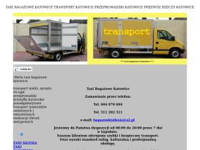 taxi-transport.pl