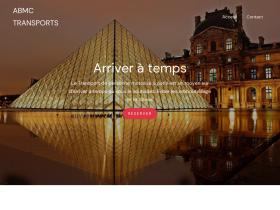 taximoto-paris.fr