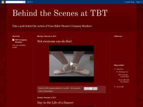 tbtdancer.blogspot.com
