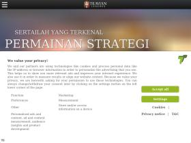 tc5.travian.com.my