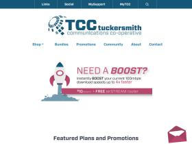 tcc.on.ca