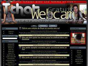 tchat-webcam-gratuit.com