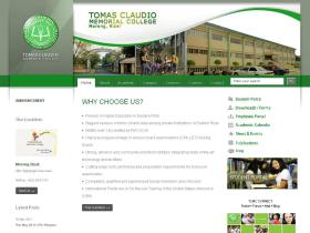 tcmc.edu.ph
