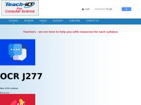 teach-ict.net