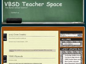 teacher.vbsd.us
