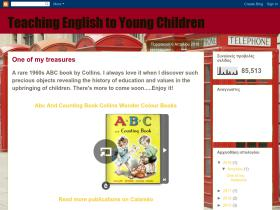 teachingyoungsters.blogspot.com