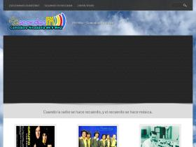 teacordasfm.com