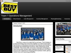 team1bestbuy.blogspot.pt