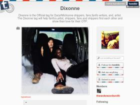 teamdixonne.tumblr.com