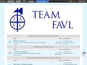 teamfavl.forumfree.it