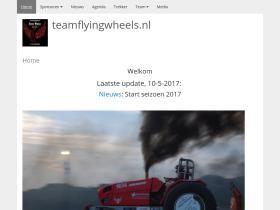 teamflyingwheels.nl