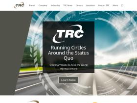 tech-international.com