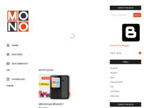techculer.blogspot.in