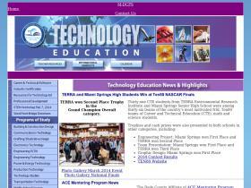teched.dadeschools.net