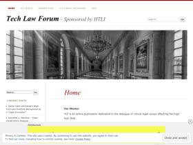 techlawforum.net