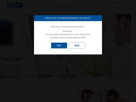 techmed.fr