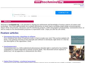 techmind.org