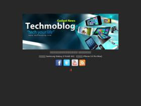 techmoblog.com