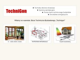technigon.pl