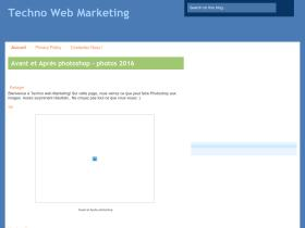 techno-web-marketing.blogspot.com