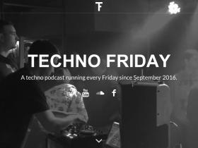 technofriday.org