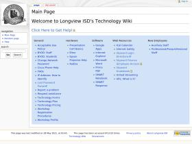 technology.lisd.org