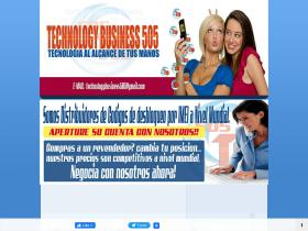 technologybusiness505.blogspot.com