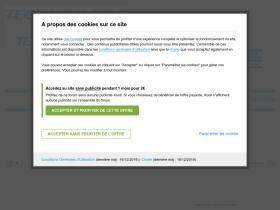 technomaide.xooit.fr